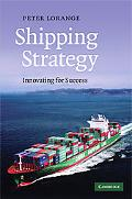 Shipping Strategy: Innovating for Success