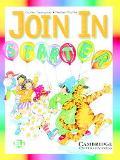 Join in Starter - Gnter Gerngross - Paperback