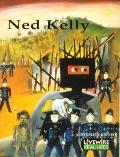 Livewire Real Lives Ned Kelly