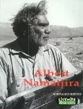 Livewire Real Lives Albert Namatjira