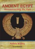 Ancient Egypt Reconstructing The Past