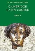 Cambridge Latin Course Unit 3