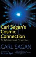 Carl Sagan's Cosmic Connection An Extraterrestrial Perspective
