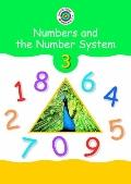 Cambridge Mathematics Direct 3 Numbers And The Number System Pupil's Textbook