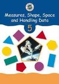 Cambridge Mathematics Direct 5 Measures, Shape, Space and Handling Data Pupil's book