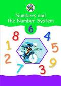 Cambridge Mathematics Direct 6 Numbers and the Number System Pupil's book
