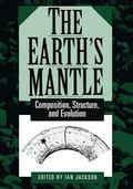 Earth's Mantle Composition, Structure, and Evolution