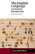 English Language A Historical Introduction