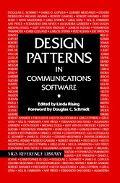 Design Patterns in Communication Software