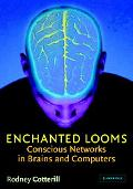 Enchanted Looms Conscious Networks in Brains and Computers