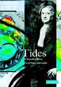 Tides A Scientific History