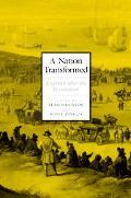 Nation Transformed England After the Restoration