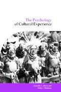Psychology of Cultural Experience
