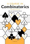Course in Combinatorics