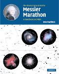 Observing Guide to the Messier Marathon A Handbook and Atlas