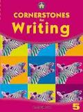 Cornerstones for Writing Year 5 Pupil's Book - Alison Green - Paperback