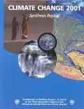Climate Change 2001 Synthesis Report