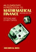 Elementary Introduction to Mathematical Finance Options and Other Topics