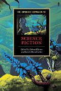 Cambridge Companion to Science Fiction