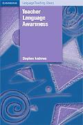 Teacher Language Awareness