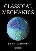 Classical Mechanics An Undergraduate Text