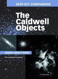 Deep-Sky Companions The Caldwell Objects