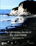 Sedimentary Record of Sea-Level Change