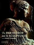Parthenon and Its Sculptures