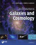 Introduction to Galaxies and Cosmology