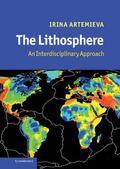 Lithosphere : An Interdisciplinary Approach