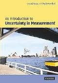 Introduction to Uncertainty in Measurement Using the Gum (Guide to the Expression of Uncerta...