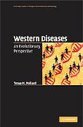 Western Diseases