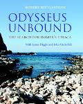 Odysseus Unbound The Search for Homer's Ithaca