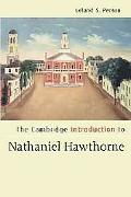 Cambridge Introduction to Nathaniel Hawthorne
