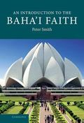 An Introduction to the Baha'i Faith