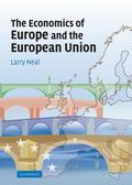 Economics of Europe And The European Union