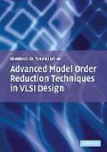 Advanced Model Order Reduction Techniques in Vsli Design