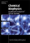 Chemical Biophysics