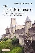 Occitan War