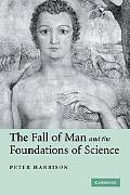 Fall of Man and the Foundations of Science
