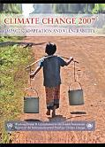 Climate Change 2007 - Impacts, Adaptation and Vulnerability Working Group II Contribution to...