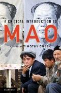 Critical Introduction to Mao