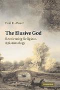 The Elusive God