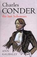 Charles Conder The Last Bohemian