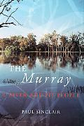Murray A River and Its People
