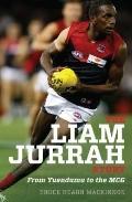 Liam Jurrah Story : From Yuendumu to the MCG