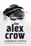 Alex Crow