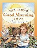 Baby's Good Morning Book