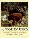 Moose for Jessica