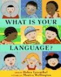 What Is Your Language?